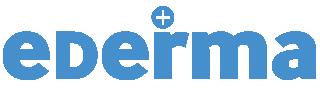 Teledermatology Service